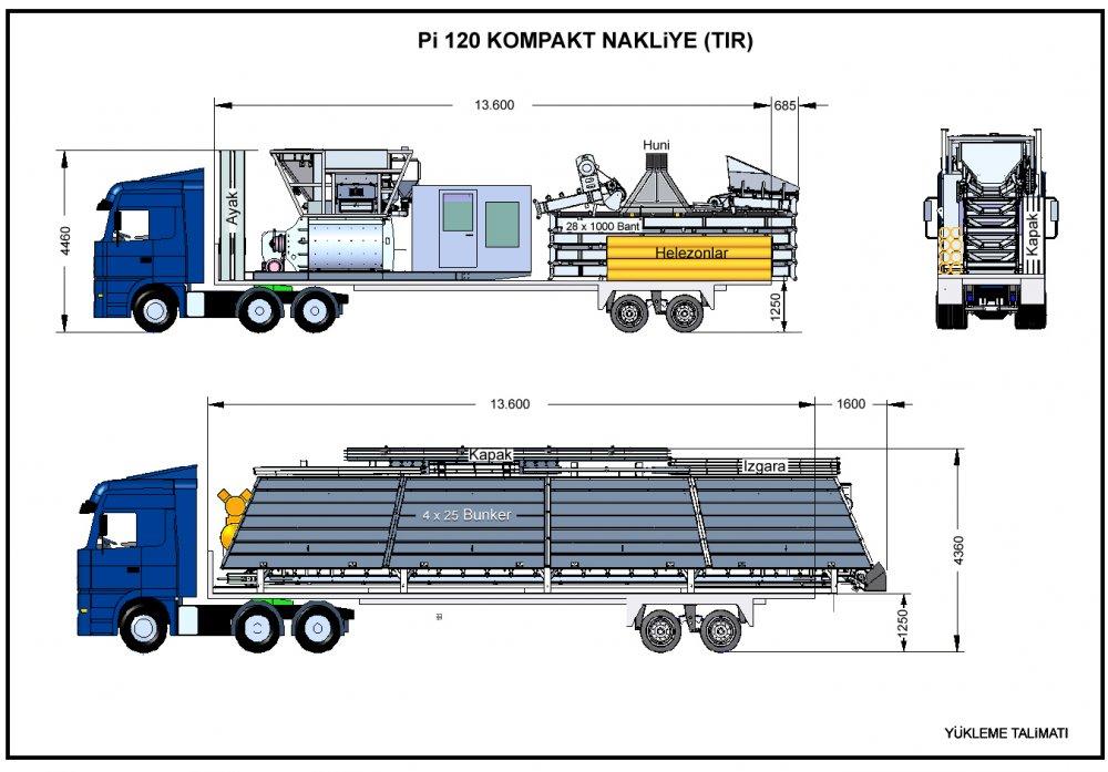 kompakt_beton_santrali