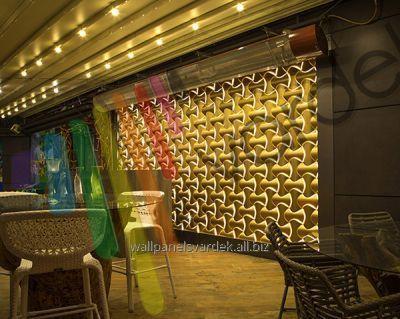 3d_wall_panel_spln001_beyaz