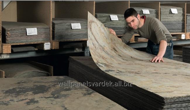 2_mm_natural_stone_wall_panel_2v_stone_black