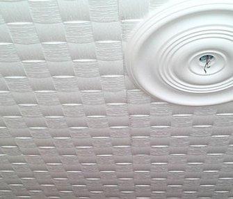 styrofoam_ceiling_cladding_panel