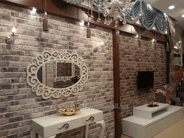 dekoratif_strafor_duvar_paneli_vsd105
