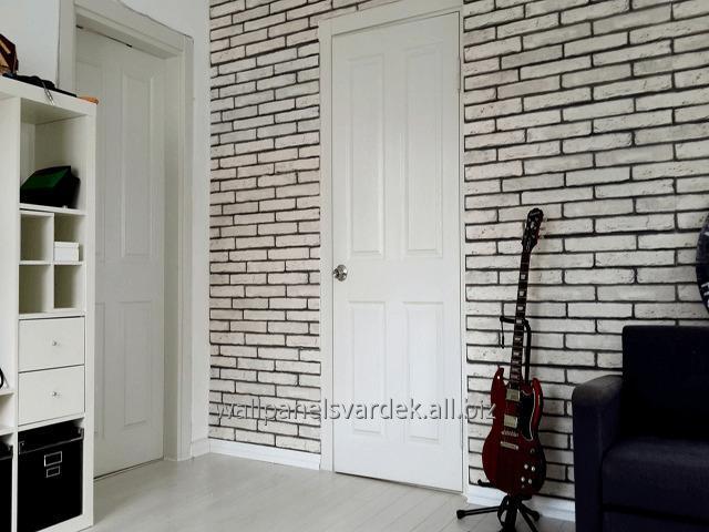 dekoratif_strafor_duvar_paneli_vsd156