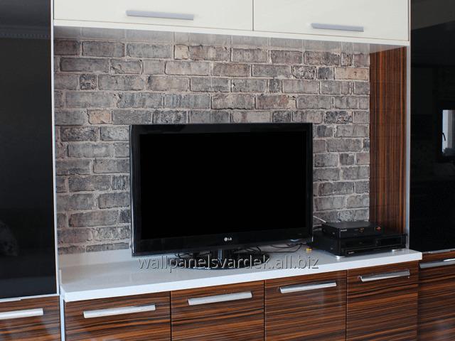 dekoratif_strafor_tugla_duvar_paneli_vsd330