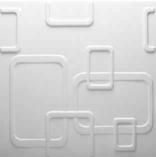uc_boyutlu_akrilik_yanmaz_duvar_paneli