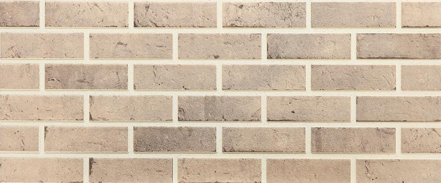 tugla_duvar_panelleri_turkiye