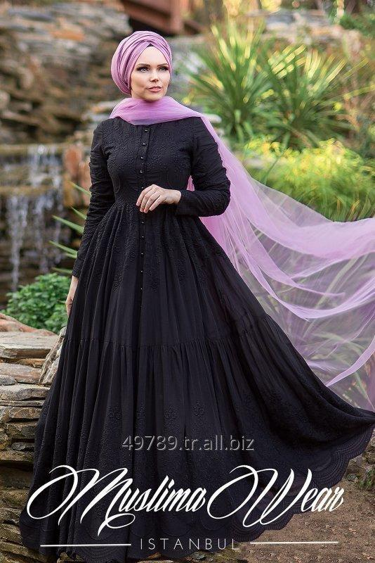 pure_cotton_embroidery_islamic_clothing_dress
