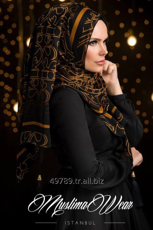 muslima_wear_sultan_hijab_collection