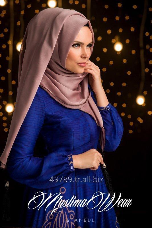muslima_wear_pskll_al