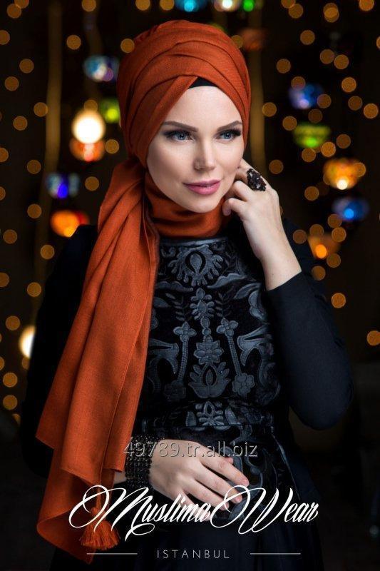 muslima_wear_tesettr_giyim_queen_hjab_raspberry