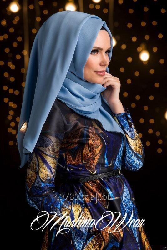 muslima-wear-pskll-al