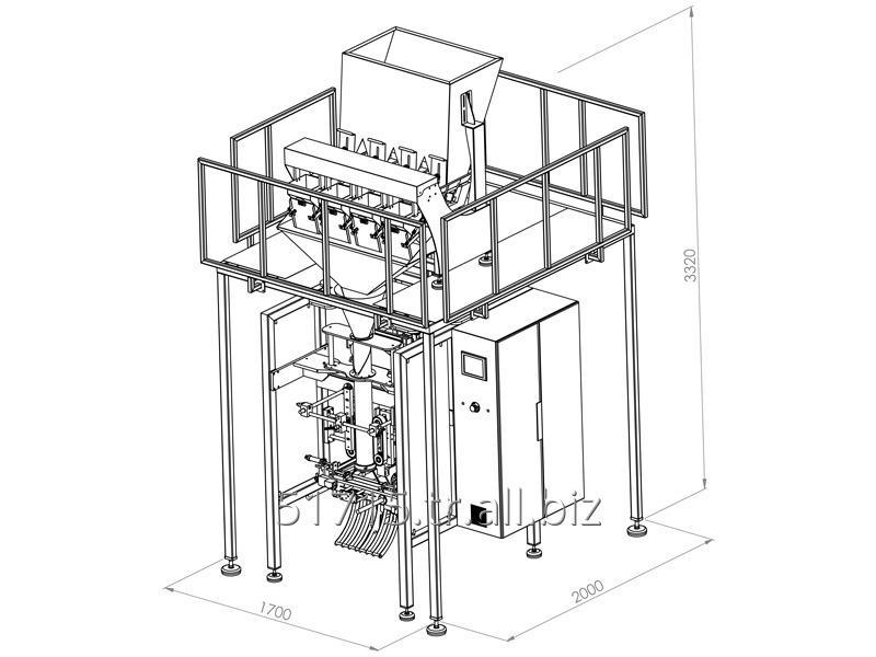 packaging_machine_with_linear_weigher