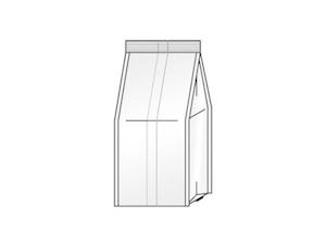 imql_w_coklu_elektronik_terazili_quadro_paketleme