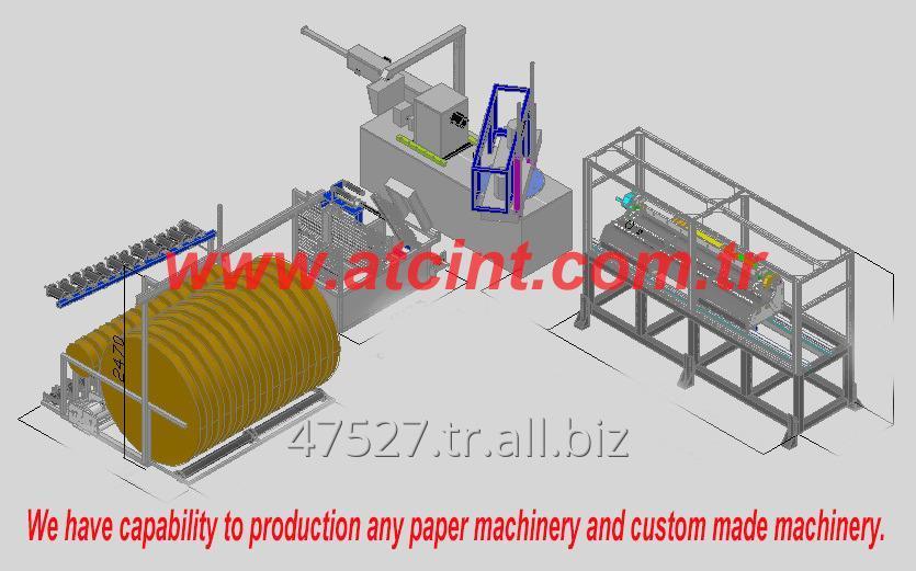 paper_tube_machine