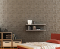 Duvar panelleri