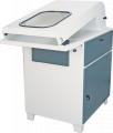 İplik temizleme makinaları MT 301