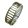 Spare parts for textile manufacturing equipment