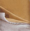 Kumaş batıc polar fleece