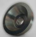 Alüminyum Malzemeleri Üretimi ve Uygulamaları