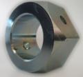 Demir Çelik Malzemeden Ürünler Üretimi ve Uygulamaları