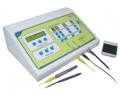 Flash epilasyon Micro Thermo