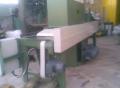 Talaş Makinası Üretimi ve Uygulamaları