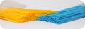 PET fırça kılı modelleri