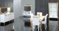 Yemek odası mobilya Safir