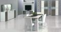 Yemek odası mobilya Armoni