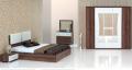 Yatak odası mobilya Royal