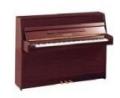 Piyano Satışları ve Uygulamaları Hizmetleri