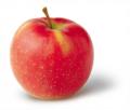 Doğal elma