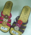 2012-58 Special Design Slippers for Women