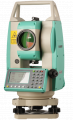 Lazerli total station Ruide 820R3