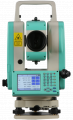 Total station Ruide RTS 860