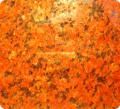 Granit Betared