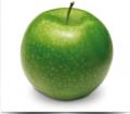 Granny Smith Elma Üretimi ve Uygulamaları