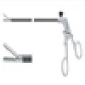 Grasping forcepsler