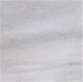 Mermer Marmara beyaz