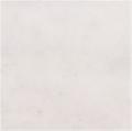 Mermer Muğla beyaz
