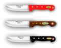 Kasap bıçaklar