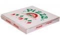 Pizza için kutular  / MOLPP038
