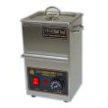Ultrasonik yıkama makinesi