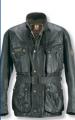 Giyimlik Suni Deri Üretimi ve Uygulamaları