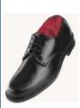 Ayakkabılık Suni Deri Üretimi ve Uygulamaları