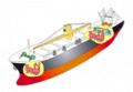 Deniz araçları ile ilgili ürünler