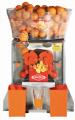 Otamatik portakal sıkma makinesi