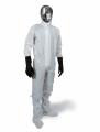 Kişisel korunma kıyafetleri