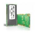 GPRS modul- sim 700 d