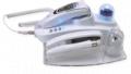 AramoSG cilt ve saç analiz cihazı