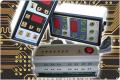 Endüstriyel elektronik cihaz tasarımı